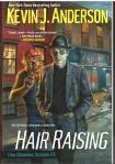 book for blog - Anderson, Hair Raising 001