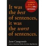 casagrande4, sentences
