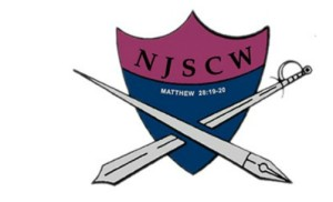 njscw-shield-transp-300x182