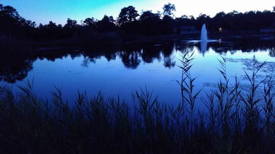 hwl-lake-9-14-16